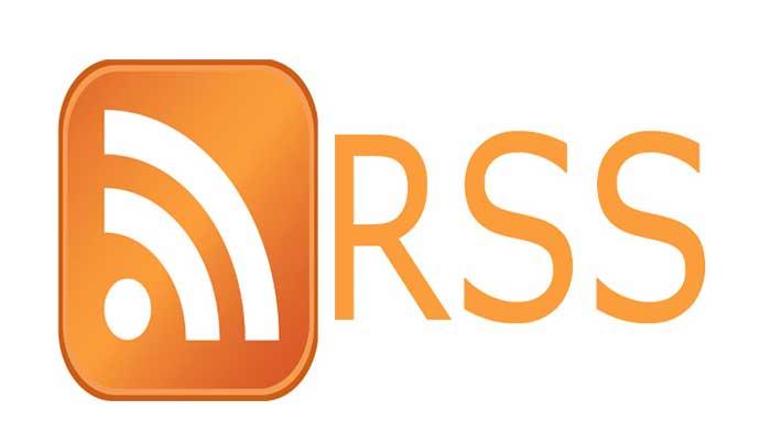 کاربردهای RSS