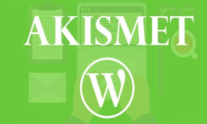 Akismet چگونه کار می کند؟