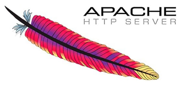 کاربرديترين دليل استفاده از Apache