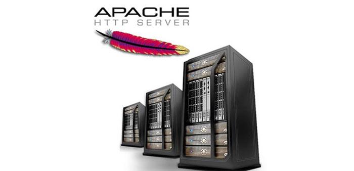 مزایای استفاده از وبسرور آپاچی (Apache) چیست؟