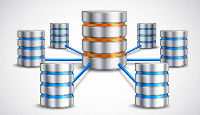 معایب دیتابیس Database چیست؟