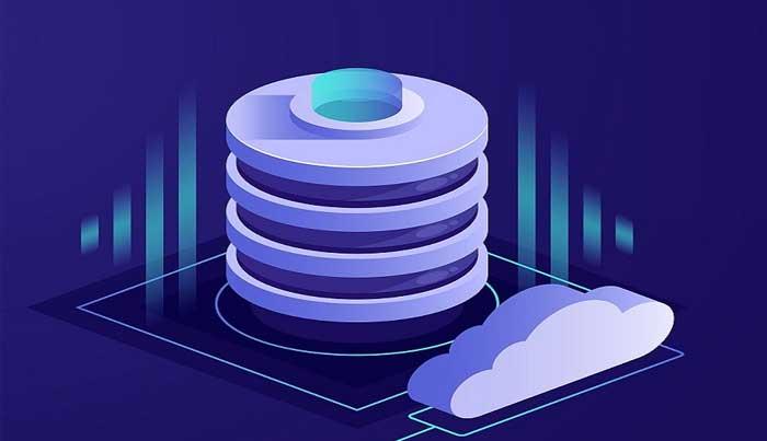 چطور میتوان به اطلاعات موجود در پایگاه داده (دیتابیس) دسترسی پیدا کرد؟