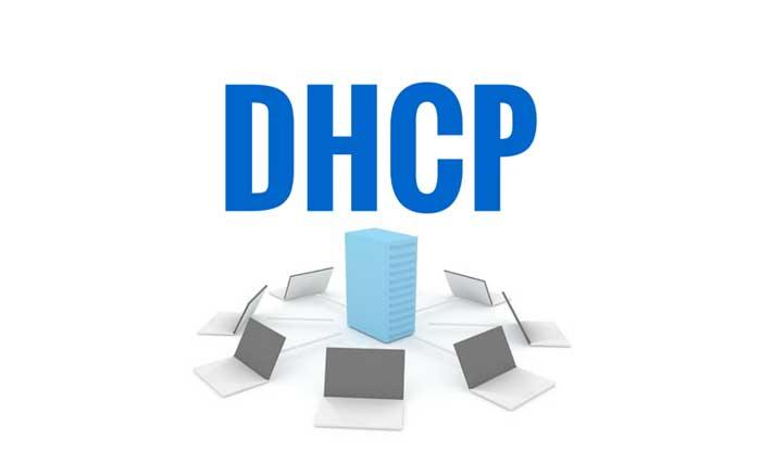 DHCP سرور چیست و چگونه کار میکند ؟