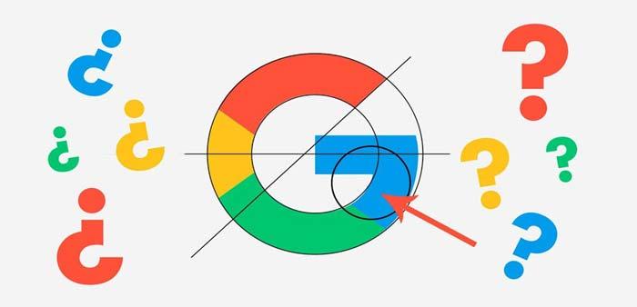 knowledge graph چگونه توسط گوگل تولید می شود؟