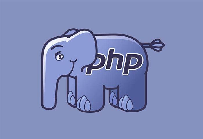 php چیست ؟
