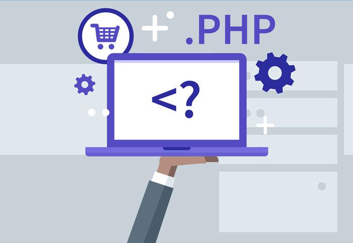چه کارهایی PHP میتواند انجام دهد