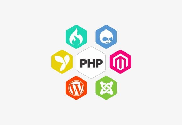 برای یادگیری PHP چه پیش نیازهایی لازم است؟