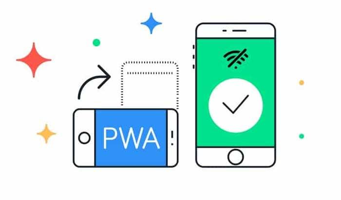 PWA در وردپرس چیست؟