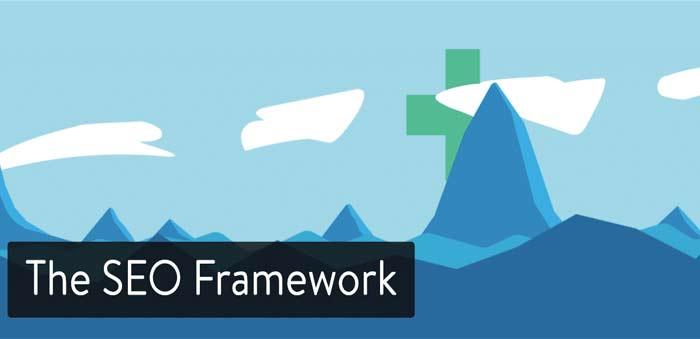 Free SEO Plugin The SEO Framework