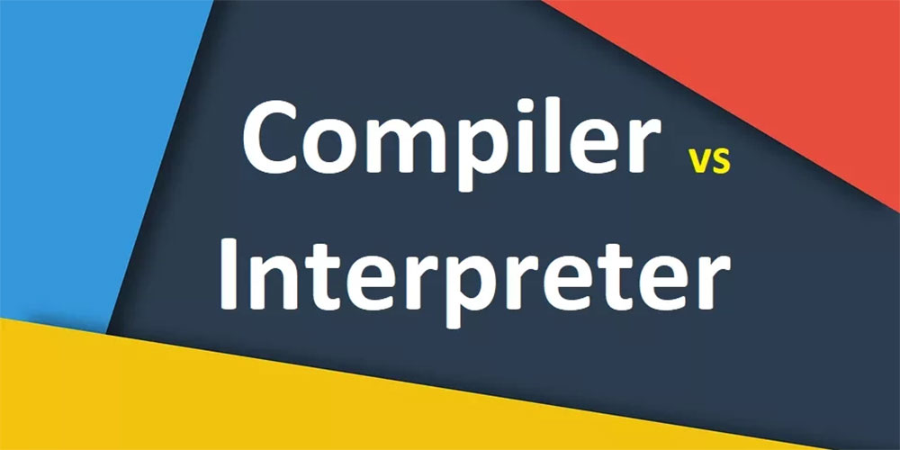 زبان های کامپایلری