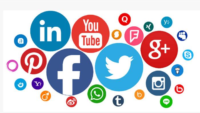 ابزار قدرتمند شبکه های اجتماعی