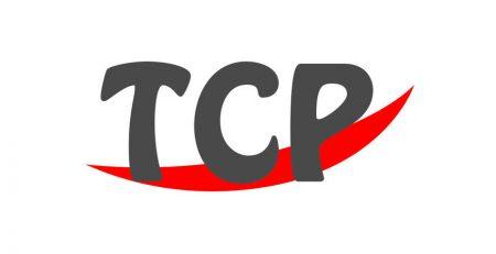 پروتکل TCP