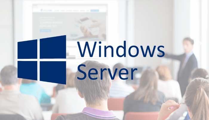 تفاوت بین Server Windows و UNIX چیست؟
