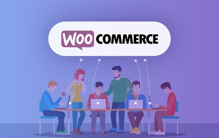 راه اندازی فروشگاه اینترنتی به وسیله وردپرس و ووکامرس