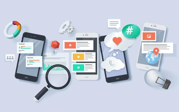 چرا Mobile marketing مهم است؟