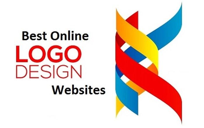 ابزارهای آنلاین طراحی لوگو چیست؟