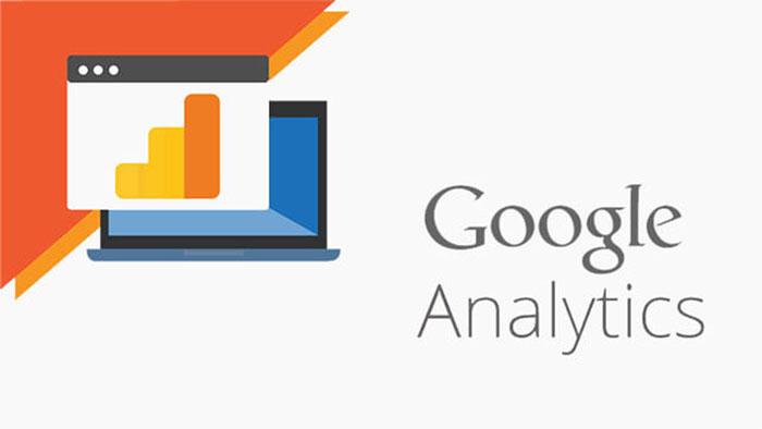 The analytics method