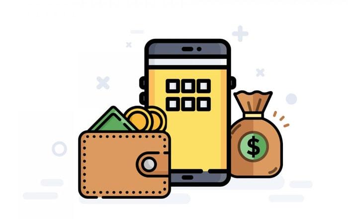 ایجاد وب سایت خوب برای بازاریابی موبایل