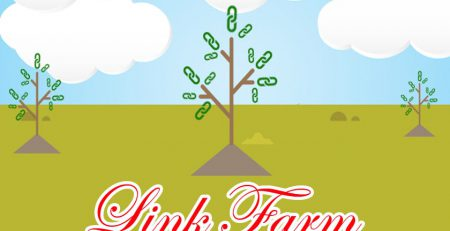 Link Farm