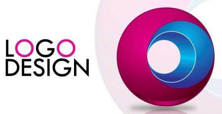 ابزارهای آنلاین طراحی لوگو