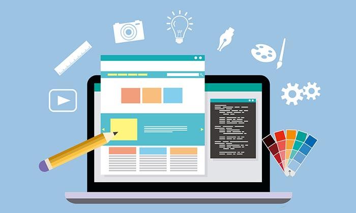 ابزارهای آنلاین