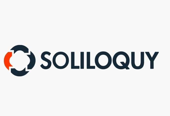 افزونه Soliloquy