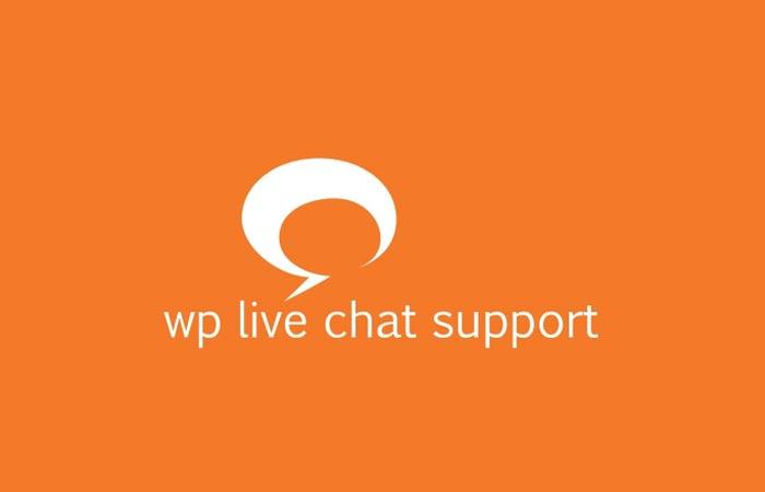 افزونه WP-Live Chat