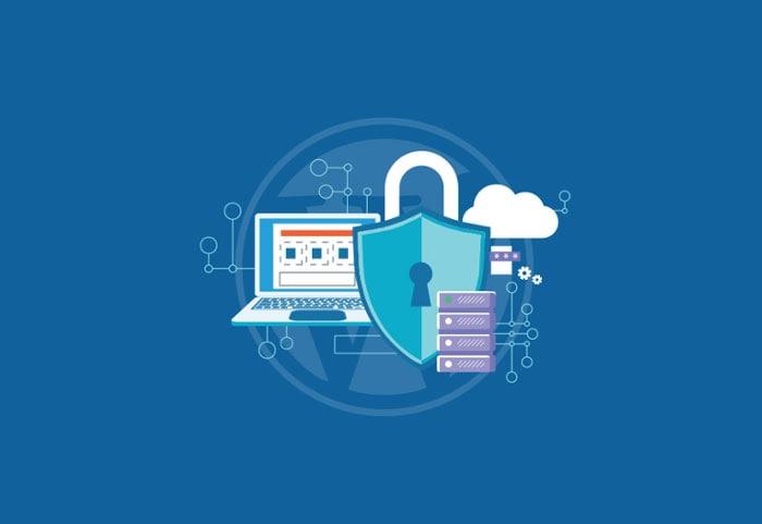 امنیت سمت سرور چیست