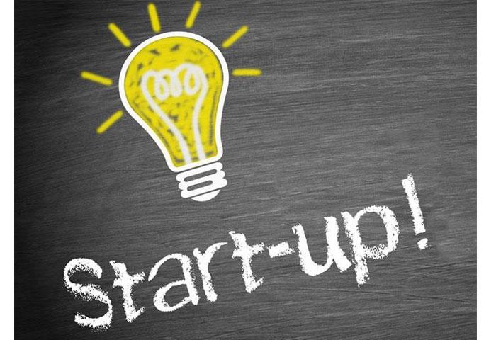 چه زمانی یک شرکت دیگر Startup محسوب نمیشود؟
