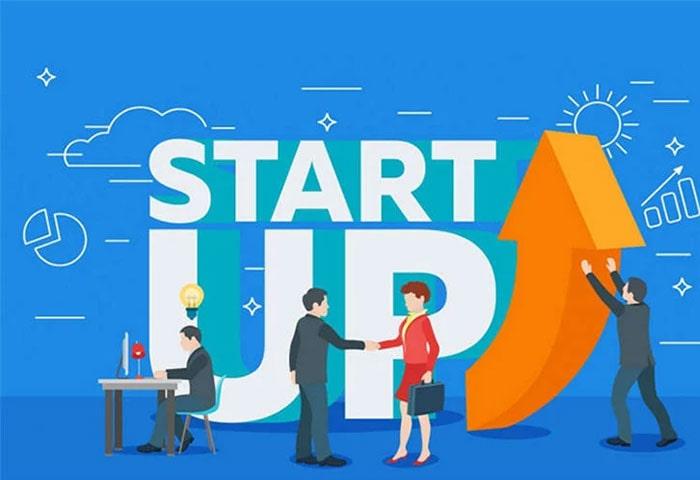استارتاپ چیست و تفاوت آن با کسب و کار