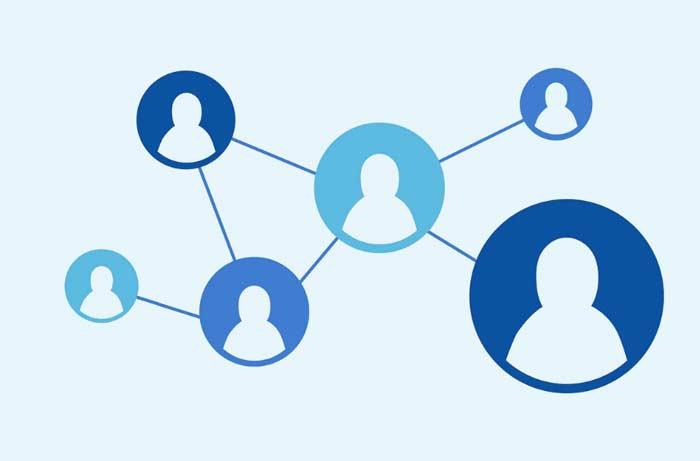 نقش کاربران در وردپرس