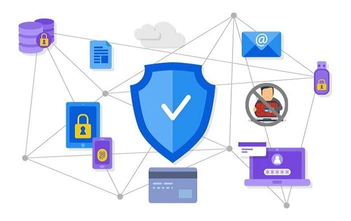 معفی بهترین افزونه های امنیتی وردپرس
