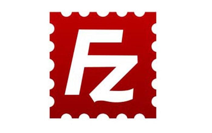 آموزش کار با FTP نرم افزار FileZilla