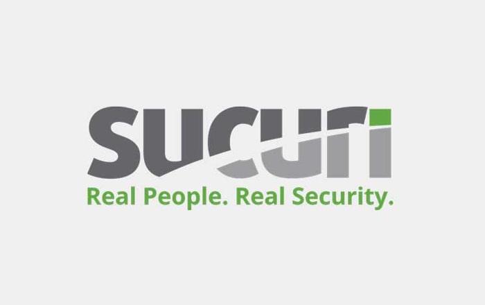 بهترین افزونه های امنیتی وردپرس Sucuri Security