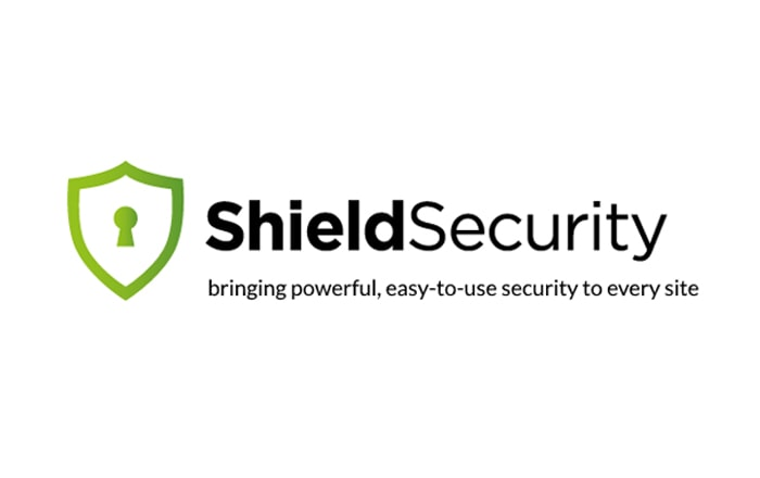 Sield Security