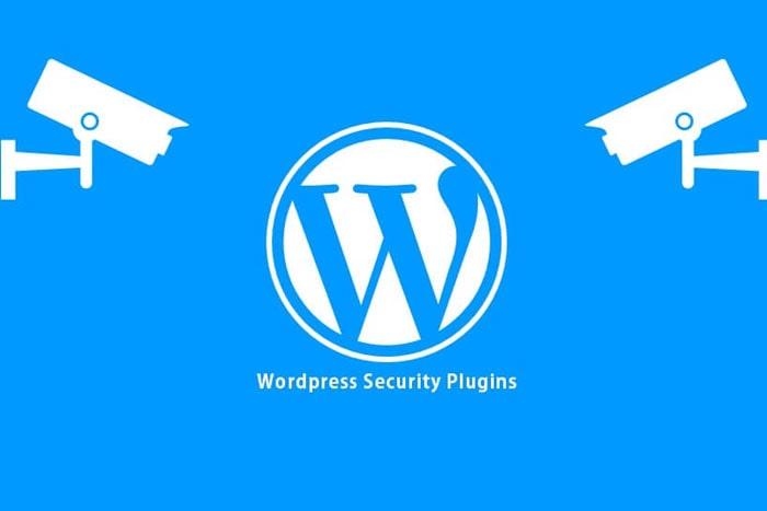 افزونهی قدرتمند برای افزایش امنیت وبسایت
