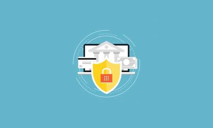 استفاده از SSL در مدیریت و صفحه ورود وردپرس