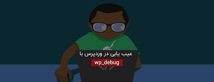 wp-debug