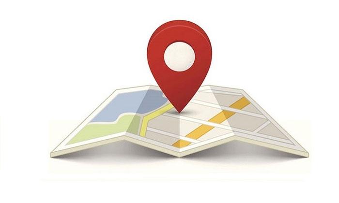 اهمیت اضافه کردن نقشه گوگل به وردپرس