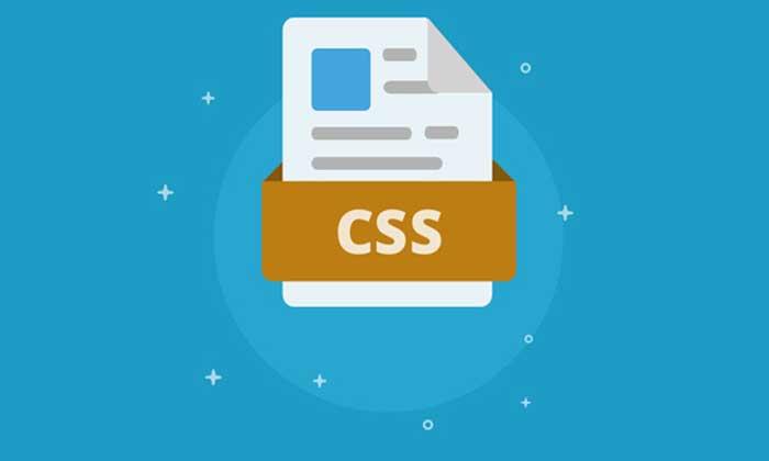 CSS چیست و از CSS چه استفاده ای میشود؟
