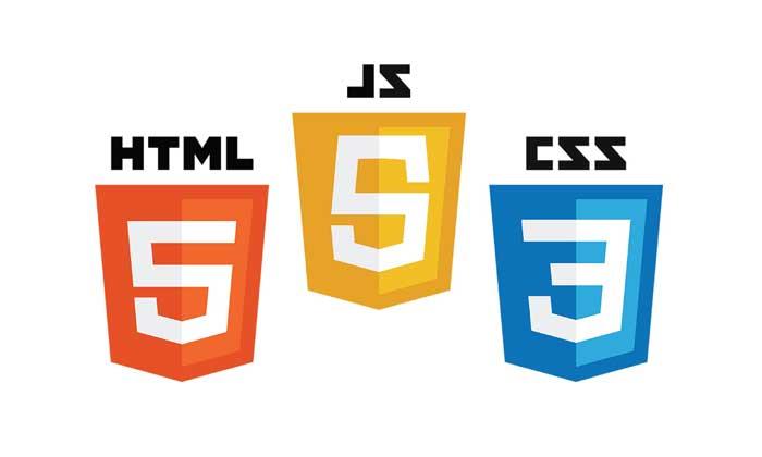 برای ساخت سایت های کدنویسی به چه چیزی هایی نیاز داریم