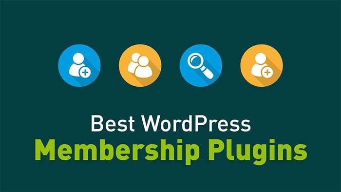 بهترین افزونه های دسترسی کاربر وردپرس