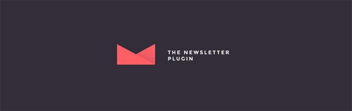 نصب و فعال سازی افزونه Newsletter