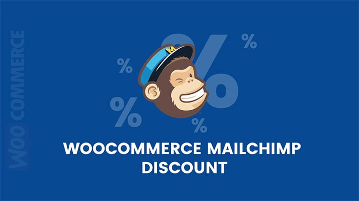 افزونه MailChimp for WordPress