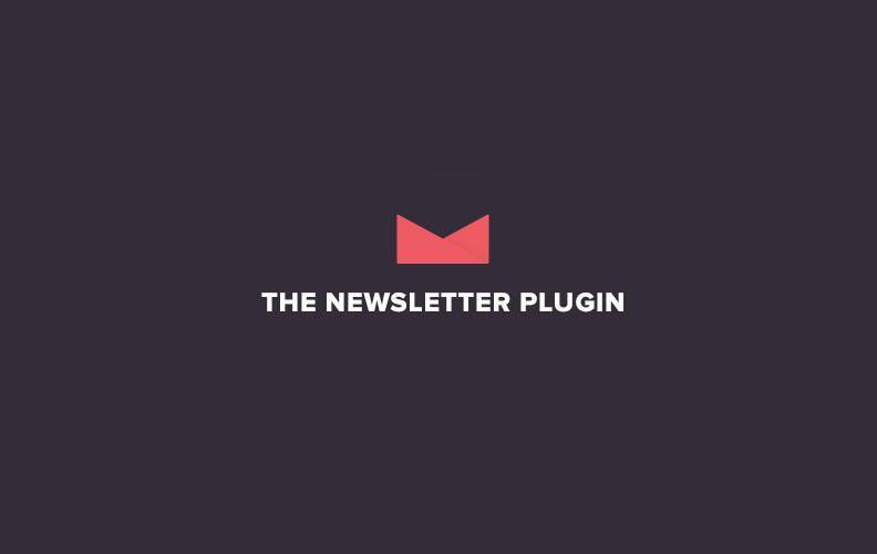 افزونه Newsletter