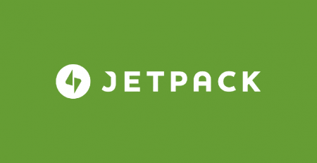 آموزش افزونه Jetpack CSS