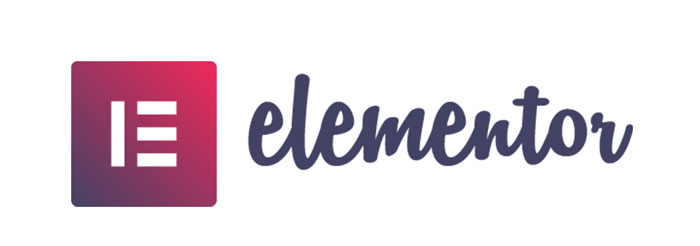 افزونه Elementor Page Builder چیست