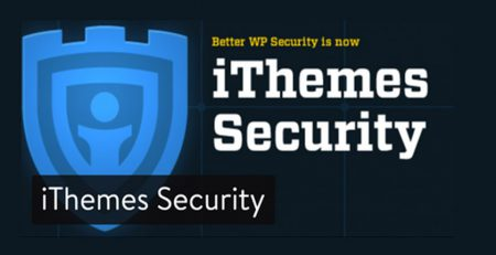 افزونه iThemes Security