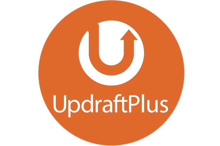 افزونه UpdraftPlus