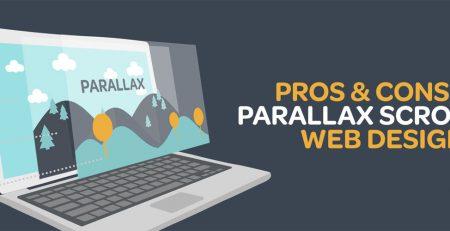 پارالاکس چیست؟